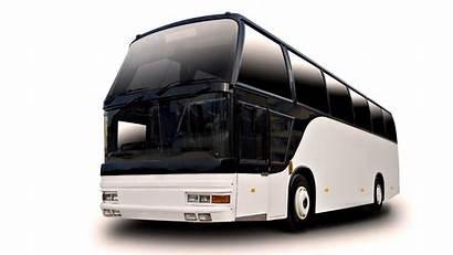 Bus Wallpapers Daewoo Buses 1080p Wallpapercave