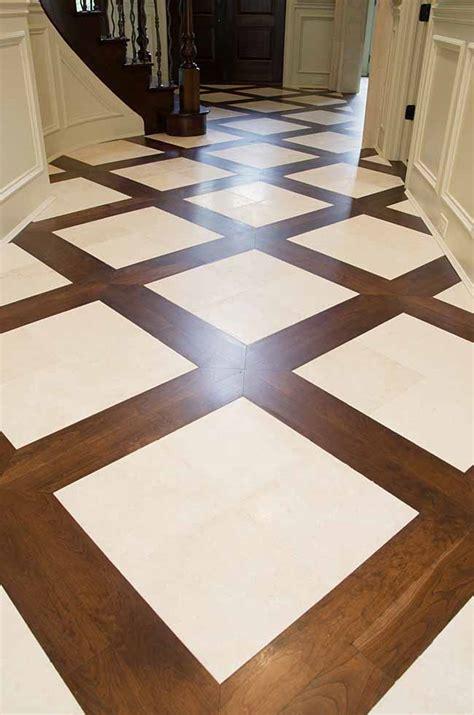 floor design rigo tile