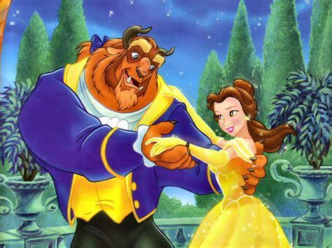 La E La Bestia Walt Disney Cinema E Teatro La E La Bestia And The