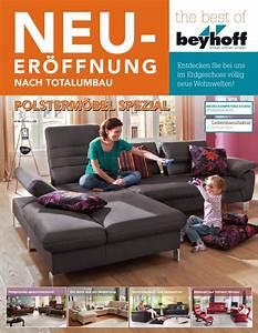 Ecksofa 200 Cm Breit : ecksofa 200 cm breit 7 deutsche dekor 2018 online kaufen ~ Bigdaddyawards.com Haus und Dekorationen