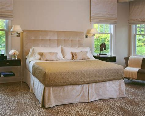 Bedroom Design Ideas Adults by 33 Remarkable And Best Bedroom Design Or Decorating Ideas