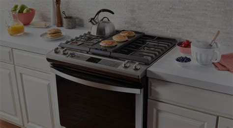 Ranges, Ovens And More Cast Iron Skillet For Glass Top Stove Metal Backsplash Tent Wood Sale Used Stoves Nj Style Electric Heater Charcoal Camp With Gas Burning Surround