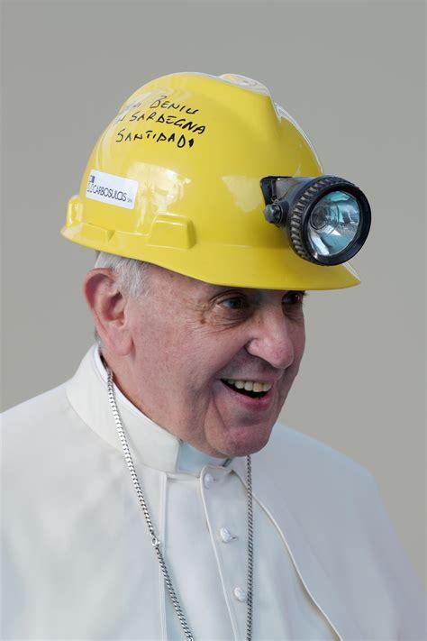 Fotos: Relembre momentos marcantes do papa Francisco em ...