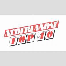 Spotify Top 40 Playlist  Luister Naar De Nederlandse Top 40