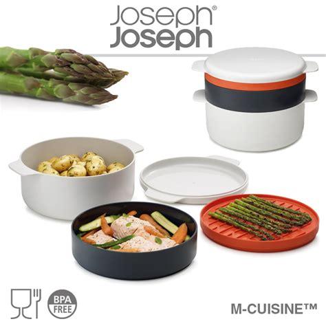 joseph cuisine joseph joseph m cuisine cooking set culinaris