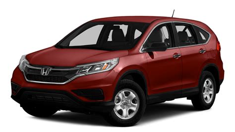 2016 Cr V by 2016 Honda Cr V Elgin Lake Brilliance Honda
