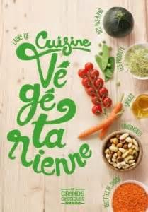 meilleur livre cuisine vegetarienne cuisine végétarienne laure kié