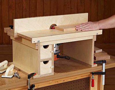 build  bench top