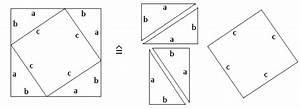 Flächeninhalte Berechnen : mp ber anschaulichkeit und flachheit matroids matheplanet ~ Themetempest.com Abrechnung