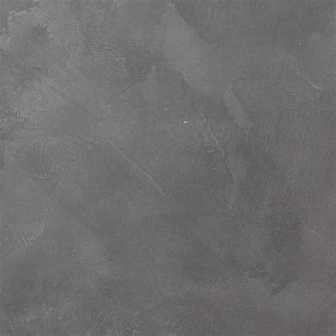 béton ciré plan de travail cuisine sur carrelage béton ciré gris pour terrasse piscine ou intérieur