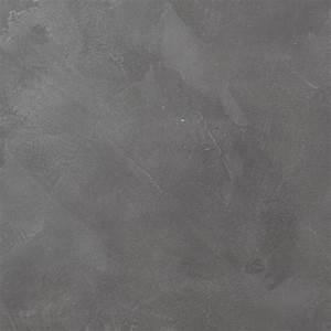 carrelage couleur beton obasinccom With nuancier peinture couleur beige 1 realiser un effet pierre sur un plan de travail avec du