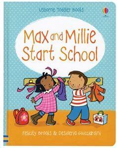 max and millie start school 7 99 getting ready for 319 | b9fcbd9d19d1a96985e78cd139b03754