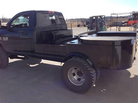 Dually Truck For Sale Craigslist Kalendaryo Hd