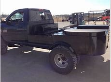 Welding Trucks For Sale On Craigslist