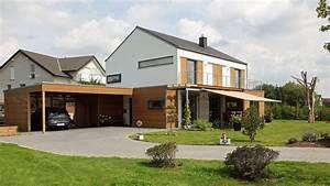 Haus Vermieten Was Beachten : haus mit einliegerwohnung mit entdecken ~ Markanthonyermac.com Haus und Dekorationen