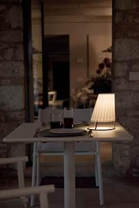 Lampe Ohne Erdung : lampe ohne kabel cone led small von emu gr nes gittermuster h 22 x 17 5 made in design ~ Orissabook.com Haus und Dekorationen