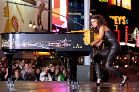 empire state  mind jay  alicia keys official video