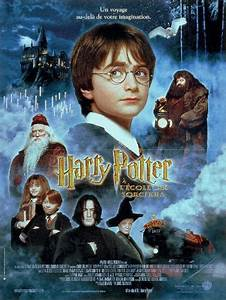 Harry Potter 1 Vo Streaming : harry potter l 39 cole des sorciers 2001 un film de chris columbus news date ~ Medecine-chirurgie-esthetiques.com Avis de Voitures