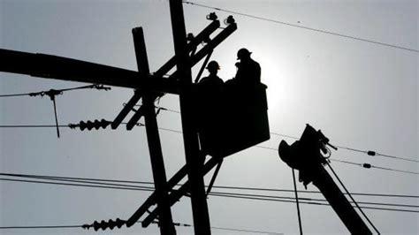 dte power outage  metro detroit areas  hit