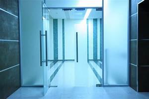 Glas Für Tür : glas schrank t r eins tze wo kaufen glas f r schrankt ren unvollendete glas schrankt ren ~ Orissabook.com Haus und Dekorationen