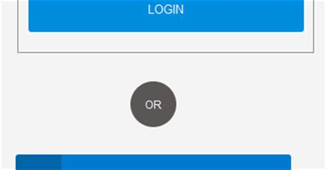 best login page design in html css with source code asp net c