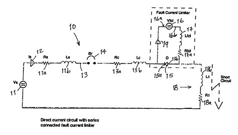 Patent Adjustable Direct Current Pulsed