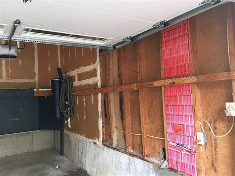 car garage markham nuvo garage