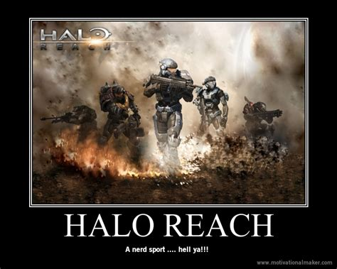 Funny Halo Memes - halo reach funny quotes quotesgram