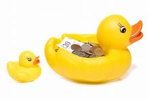 Umgang Mit Geld Lernen Erwachsene : taschengeld wie viel ist wann sinnvoll ~ Lizthompson.info Haus und Dekorationen