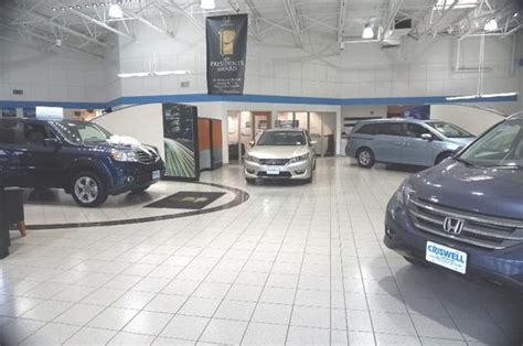 Germantown, Md 20874 Car Dealership, And