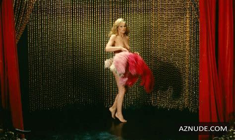 Ursula Andress Nude Aznude