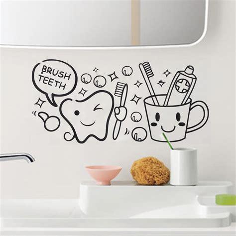 dessin mural chambre revger com dessin mural chambre bébé idée inspirante