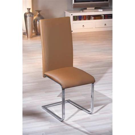 chaise cuisine couleur chaises de cuisine modernes chaise switch 1 ensemble de