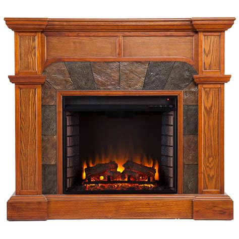 cypress electric fireplace  fireplaces