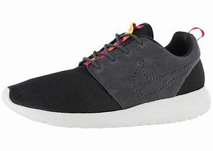 nike roshe run homme With petite piscine rectangulaire gonflable 17 nicolas feuillatte