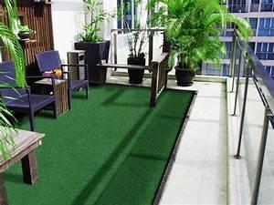 Rasenteppich Für Balkon : teppichrasen ~ Eleganceandgraceweddings.com Haus und Dekorationen
