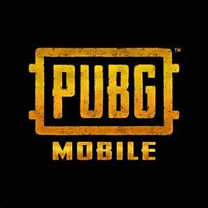 PUBG MOBILE Home Facebook