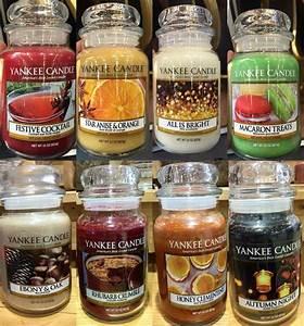 Yankee Candle Auf Rechnung : 51 besten yankee candle bilder auf pinterest yankee candle duftkerzen und glaskerzen ~ Themetempest.com Abrechnung