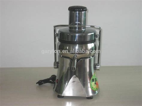 tomato juicer electric juice a6000 grt manual extractor