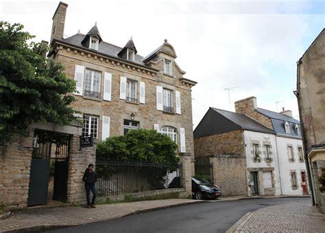 chambre d hote josselin dag 15 naar chateau de josselin 119 5 km electric