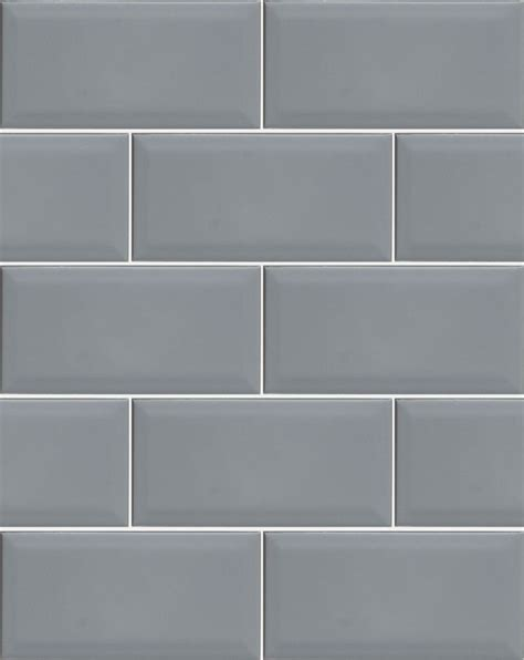 best 20 grey wall tiles ideas on wall tiles