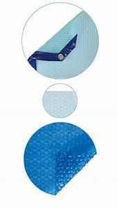 Bache A Bulle Sur Mesure 500 Microns : b che bulles piscine sur mesure albon duolis 500 microns geobubbles ~ Melissatoandfro.com Idées de Décoration