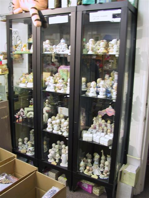 Detolf Glass Door Cabinet Malaysia by 100 Detolf Glass Door Cabinet Ikea Papazan Chair