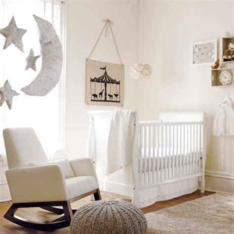 chambre b and b chambre de bébé mixte 25 photos inspirantes et trucs utiles