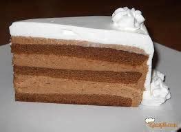 najbolje torte  kolaci home facebook