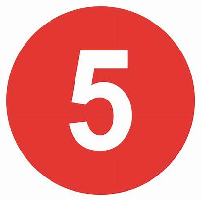 Number Circle Svg Eo Wikimedia Commons
