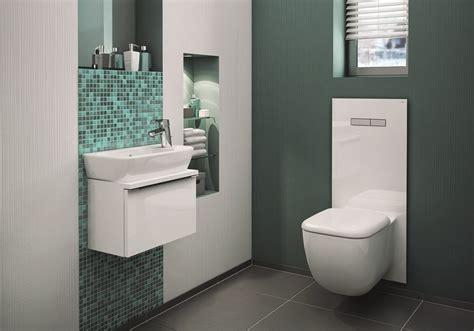 Badezimmermöbel Konfigurator by Kleine Badezimmer Beispiele Genial Badezimmer Ideen