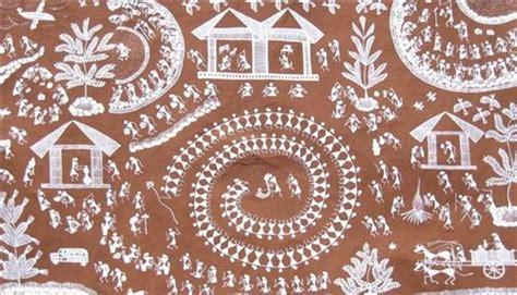 culture  silvassa silvassa tribal  present culture