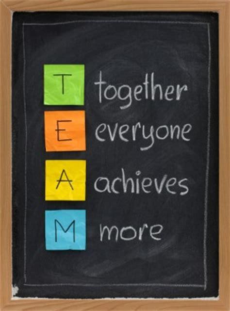 effective teamwork quotes quotesgram