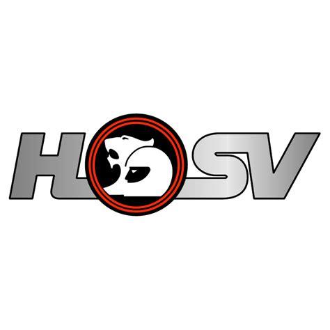 Holden Logo by Holden 1 Free Vector 4vector